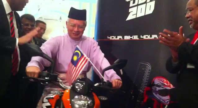 ktm-duke-200-malaysia
