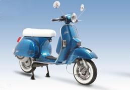 nueva-star_125cc_4t_automatica