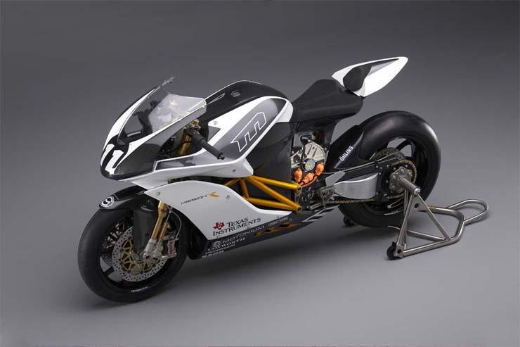 mission-r-electric-superbik