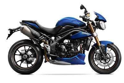 nueva-triumph-speed-triple-r-2014-azul