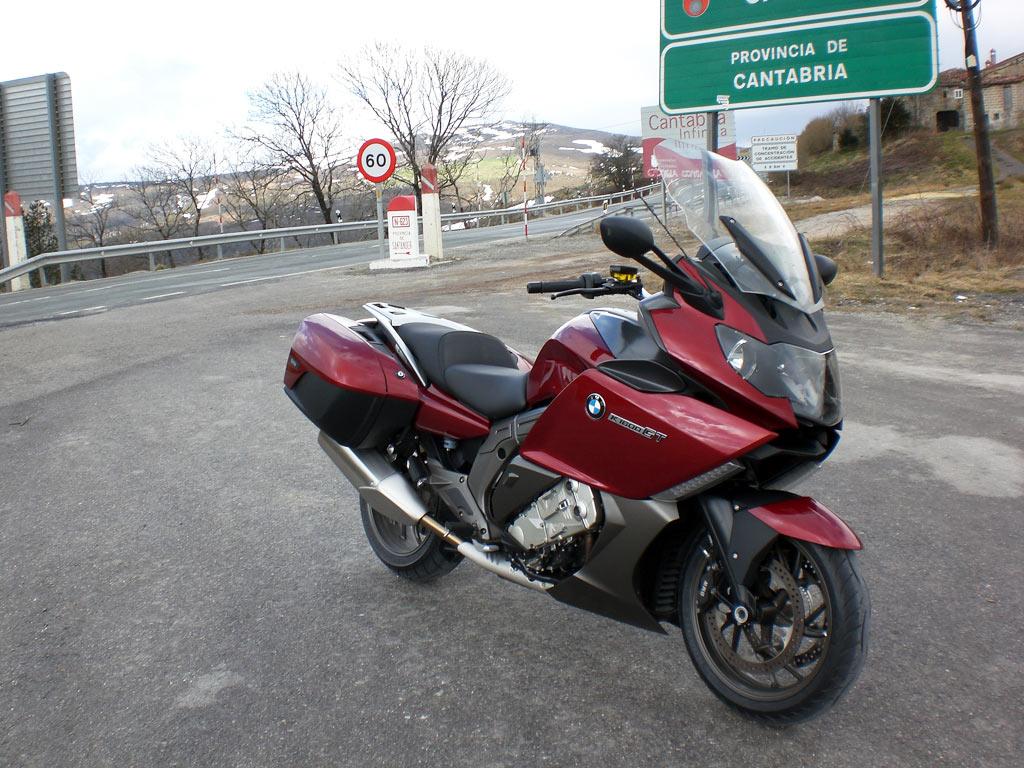 bmw-k1600gt-el-escudo