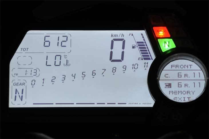 ducati-multistrada-1200-s-9
