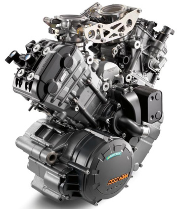 prueba-ktm-1190-adventure-detalle-motor