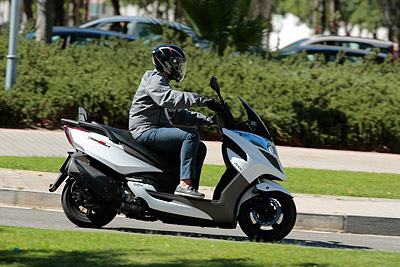 kymco-yager-gt-p1