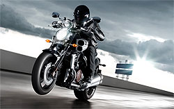 Las 10 motos más espectaculares de nuestro catálogo: el club del capricho (image)