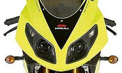 ¿Qué motos deportivas de 125 tienen mejor relación calidad/precio? (image)