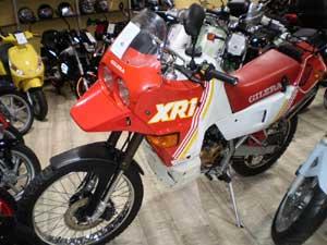 tienda-motos