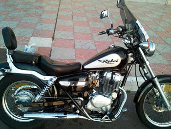 honda-rebel-250