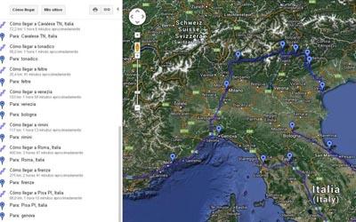 3_viajar_en_moto_mapa