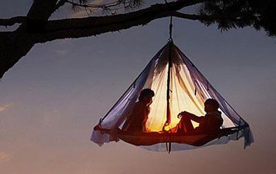 5_viajar_en_moto_donde_dormir
