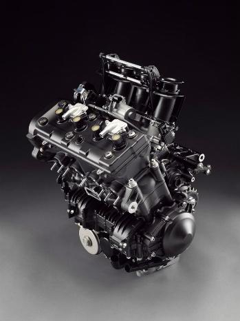 motor_nueva_yamaha_yzr_r1